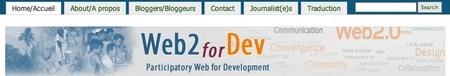 Web2fordev_3